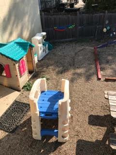 Grafton Playground 6