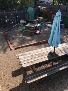 Grafton Playground 7