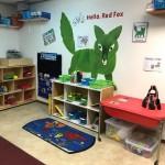 Fox Room West Bend 1