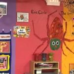 Spider Room West Bend 4
