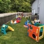 West Bend Playground1