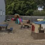 West Bend Playground3