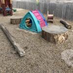 West Bend Playground4