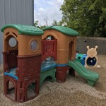 West Bend Playground5