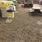 West Bend Playground6