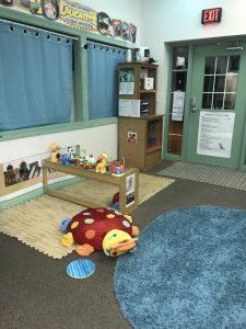 Infant-Room-3-103018