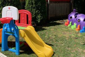 lflc-playground-2019-sept-5