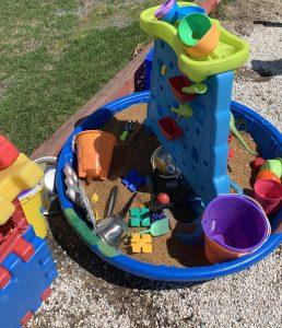 lflc-playground-sept-3