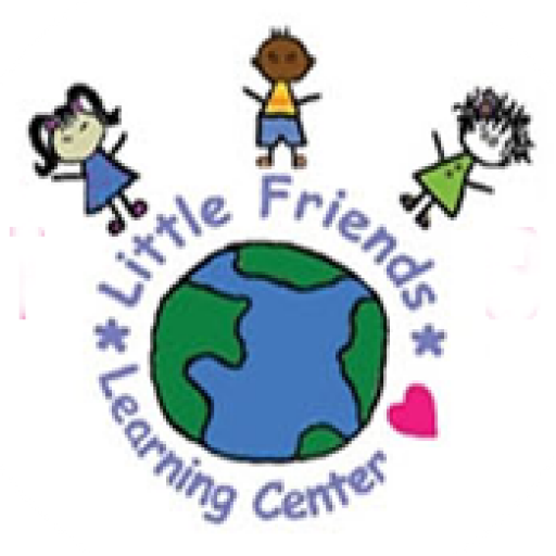 Little Friends Learning Center